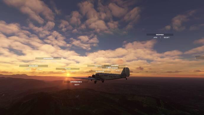 Microsoft Flight Simulator Screenshot 2021.10.01 - 22.16.43.11