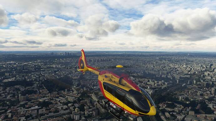 2021-09-13 08_33_14-Microsoft Flight Simulator - 1.19.8.0