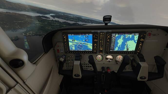 Microsoft Flight Simulator 13.07.2021 02_23_00