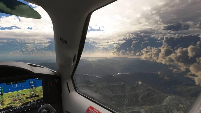 Microsoft Flight Simulator Screenshot 2021.08.14 - 07.25.00.03