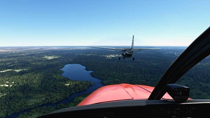 Microsoft Flight Simulator Screenshot 2021.04.10 - 10.28.53.06