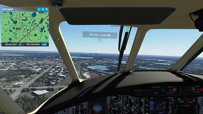 Microsoft Flight Simulator 5_8_2021 6_43_03 AM