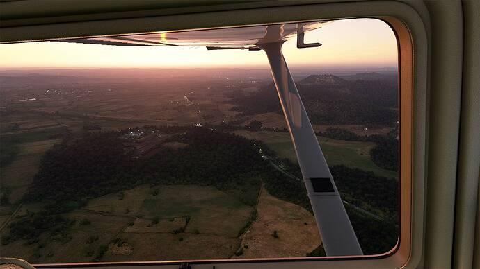 Microsoft Flight Simulator 2021-05-17 08_25_42