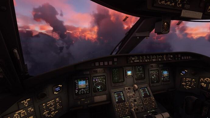 FlightSimulator_d4SS1Kfs2E