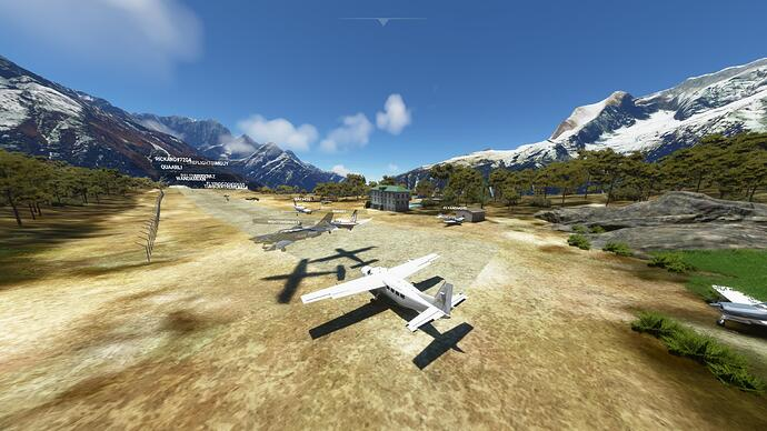 Microsoft Flight Simulator Screenshot 2021.05.28 - 22.08.28.13