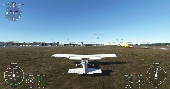 Microsoft Flight Simulator Screenshot 2021.10.08 - 21.56.37.10