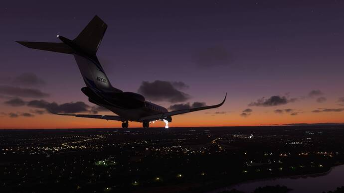 Microsoft Flight Simulator Screenshot 2021.08.14 - 20.39.00.34