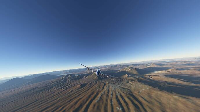 Microsoft Flight Simulator Screenshot 2021.06.28 - 20.00.05.65