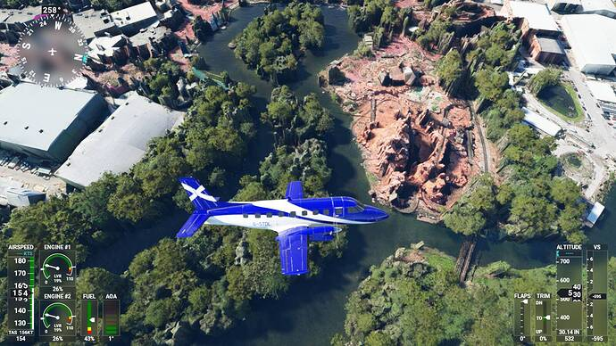 Microsoft Flight Simulator 5_8_2021 6_36_12 AM