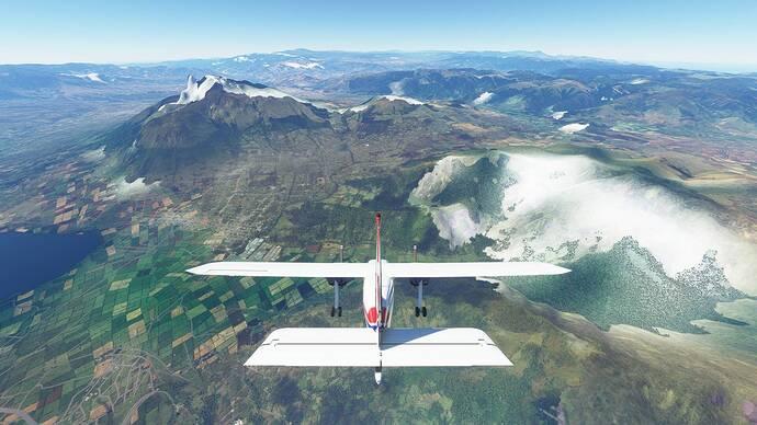 Microsoft Flight Simulator Screenshot 2021.06.17 - 22.10.19.06