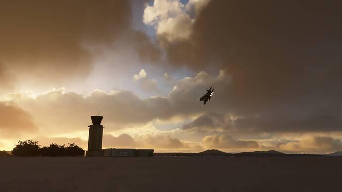 Microsoft Flight Simulator Screenshot 2021.05.13 - 19.32.18.08