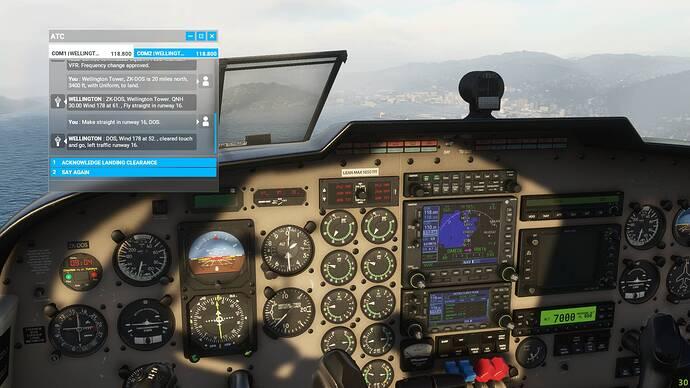 Screenshot (5094)