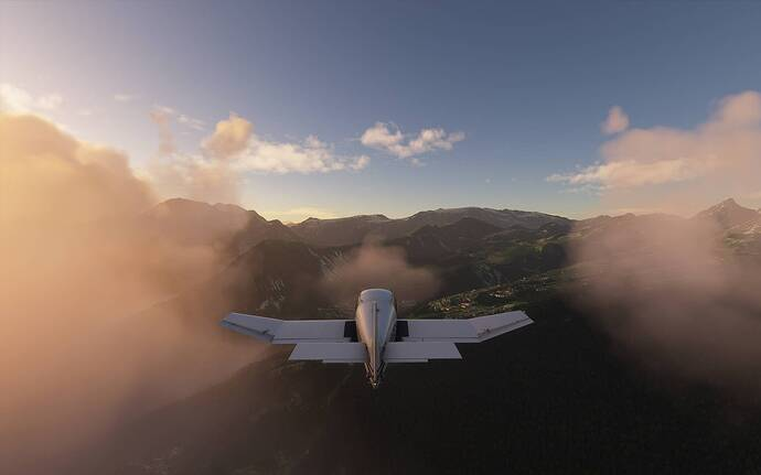 Microsoft Flight Simulator Screenshot 2020.08.18 - 14.36.45.95