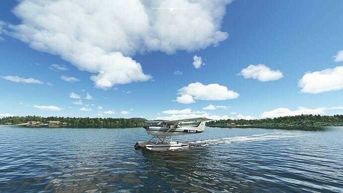 Microsoft Flight Simulator 2021-07-30 18_19_16 copy