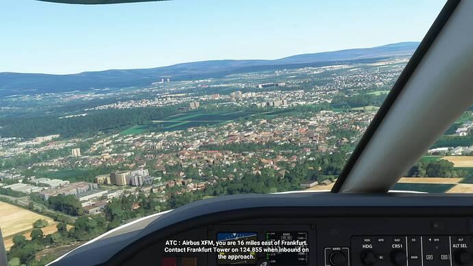 Microsoft Flight Simulator Screenshot 2021.09.09 - 20.02.33.18