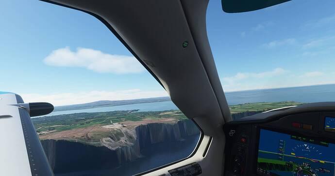 Microsoft Flight Simulator 6_29_2021 2_41_40 PM