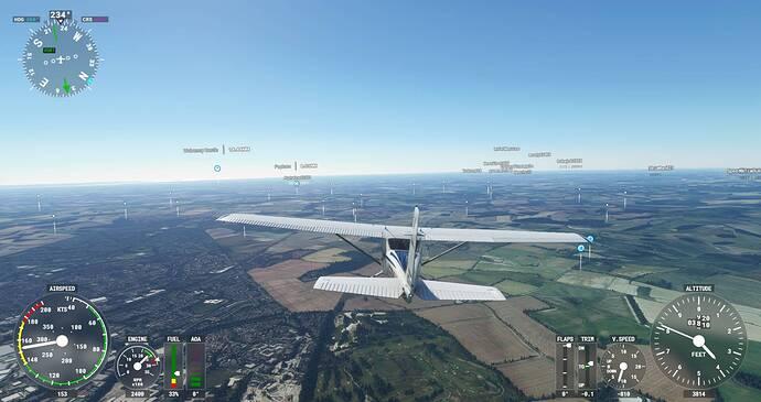Microsoft Flight Simulator Screenshot 2021.10.08 - 21.37.16.32