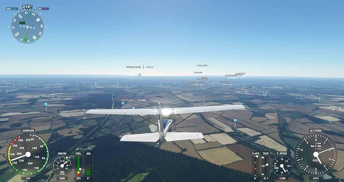 Microsoft Flight Simulator Screenshot 2021.10.08 - 21.40.18.07