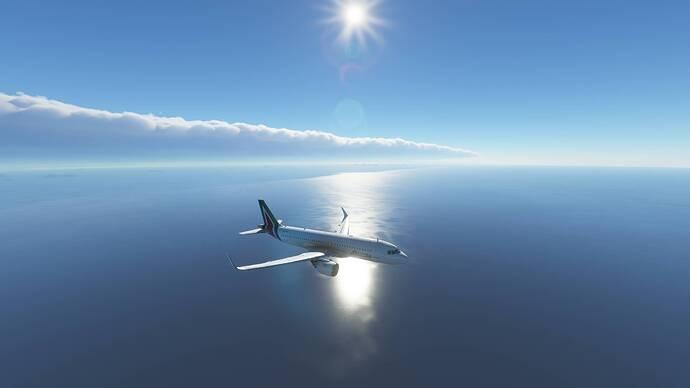 Microsoft Flight Simulator Screenshot 2021.06.23 - 17.11.31.56