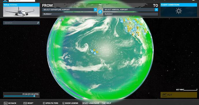 Screenshot 2021-07-02 222514