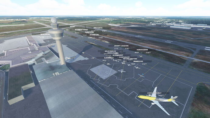 Microsoft Flight Simulator Screenshot 2021.08.20 - 23.54.34.17