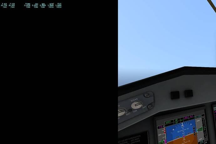 Screenshot 2021-10-11 095726