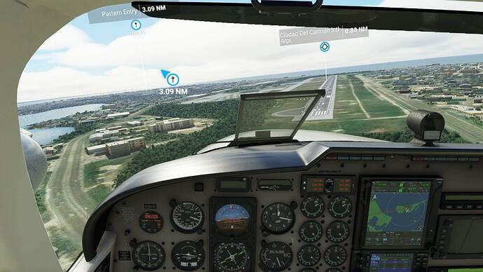 Microsoft Flight Simulator 6_2_2021 3_05_07 PM
