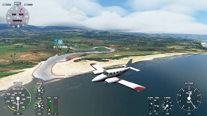 Microsoft Flight Simulator 5_31_2021 12_18_47 PM