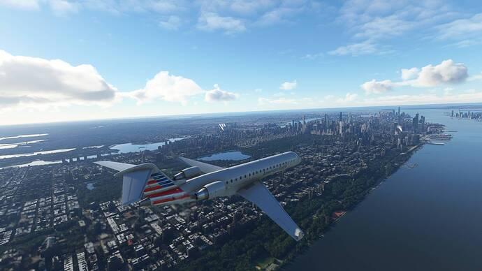 Microsoft Flight Simulator Screenshot 2021.09.11 - 15.47.37.13