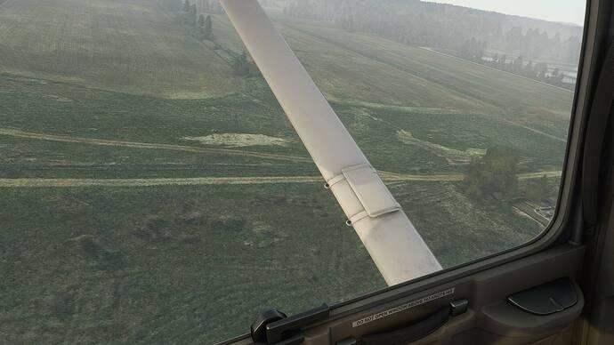 Microsoft Flight Simulator 12.07.2021 15_50_17