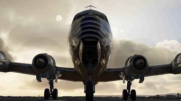 DC-6-PMDG-020