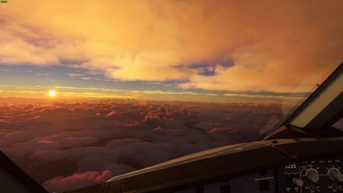 Microsoft Flight Simulator - 1.18.15.0 14_08_2021 20_33_28