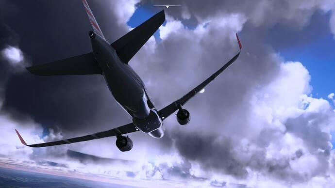 Microsoft Flight Simulator Screenshot 2021.08.22 - 23.08.30.48