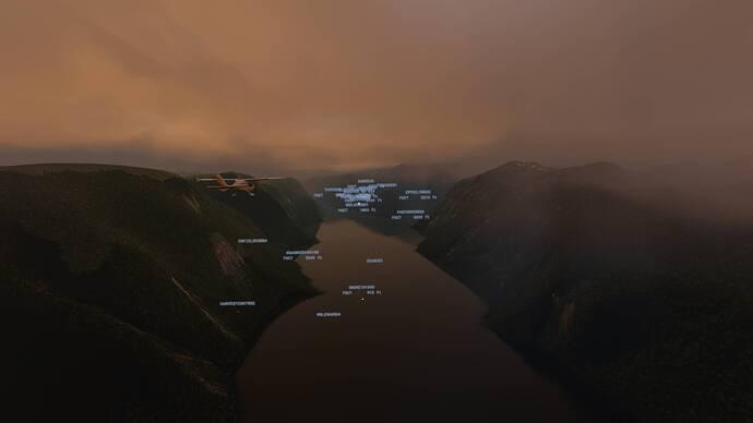 Microsoft Flight Simulator 7_17_2021 1_32_30 PM