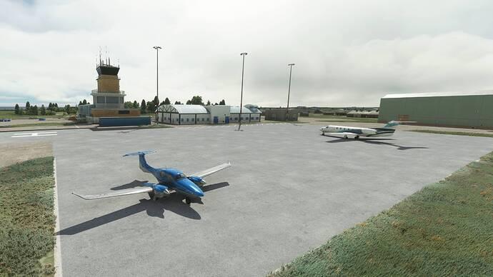 Microsoft Flight Simulator 8_7_2021 11_08_36 PM (2)