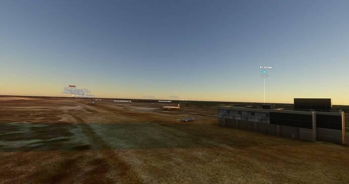 Microsoft Flight Simulator Screenshot 2021.07.25 - 21.00.17.44