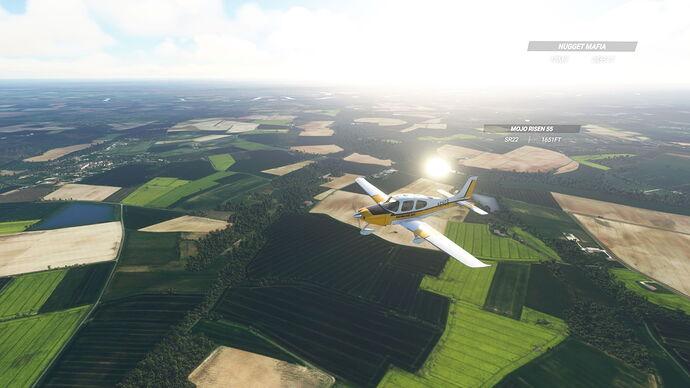 Microsoft Flight Simulator Screenshot 2021.08.20 - 22.48.51.45