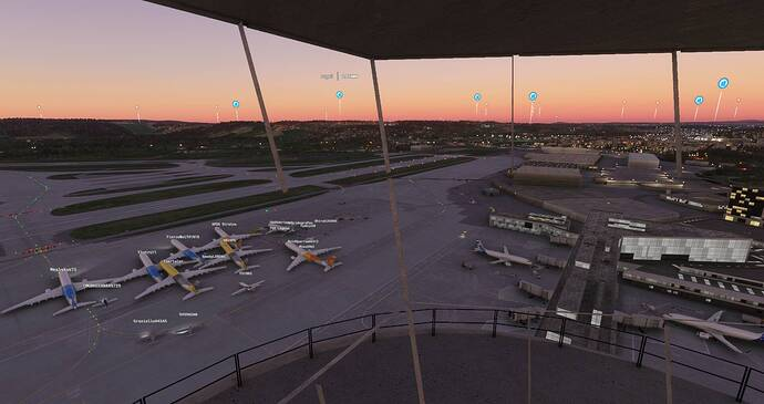 Microsoft Flight Simulator Screenshot 2021.10.01 - 22.01.27.67