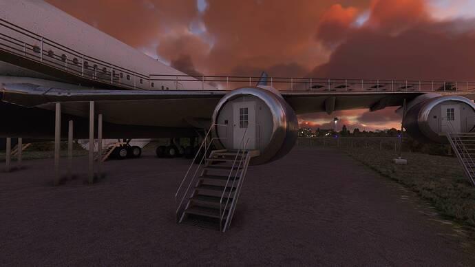 Microsoft Flight Simulator Screenshot 2021.06.18 - 14.31.06.19