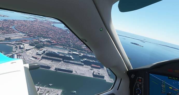 Microsoft Flight Simulator 7_2_2021 12_38_00 PM