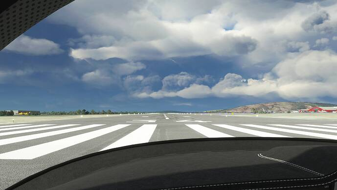 Microsoft Flight Simulator 9_3_2021 9_35_24 PM (2)