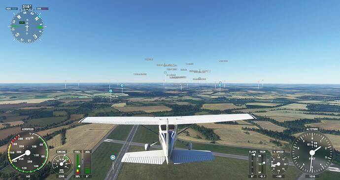 Microsoft Flight Simulator Screenshot 2021.10.08 - 21.18.07.96