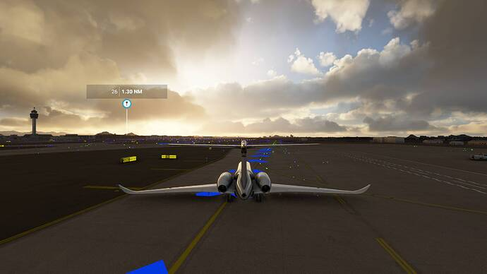 Microsoft Flight Simulator Screenshot 2021.05.30 - 07.22.39.91