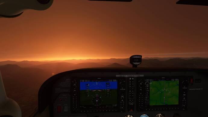 Microsoft Flight Simulator 8_13_2021 2_48_12 PM