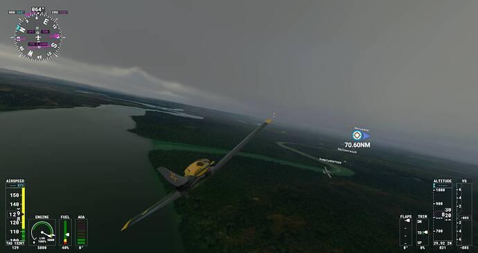 Microsoft Flight Simulator Screenshot 2021.08.01 - 22.17.26.45