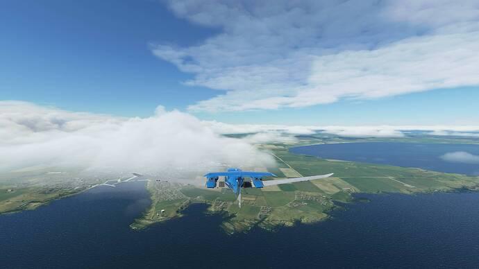 Microsoft Flight Simulator 8_7_2021 10_54_40 PM (2)
