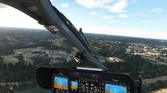 2021-09-13 09_56_09-Microsoft Flight Simulator - 1.19.8.0