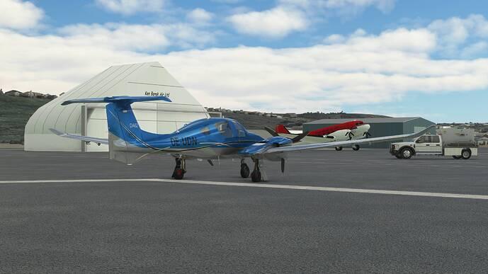 Microsoft Flight Simulator 9_3_2021 9_51_55 PM (2)
