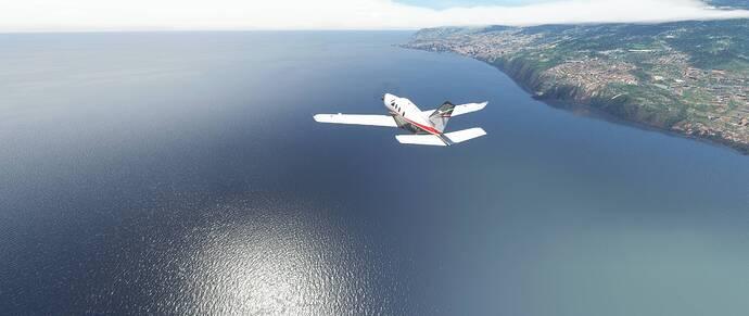 Microsoft Flight Simulator Screenshot 2021.08.22 - 17.15.32.59