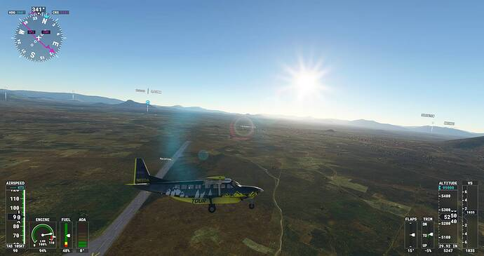Microsoft Flight Simulator Screenshot 2021.09.27 - 22.34.27.46